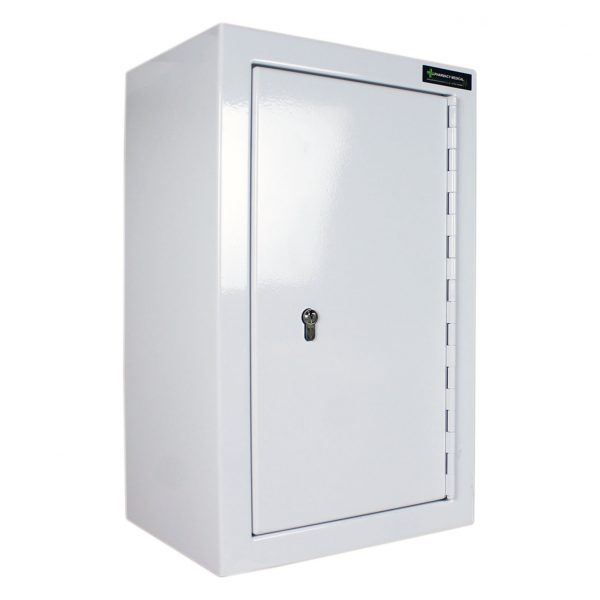 CDC905 Controlled Drug Cabinet