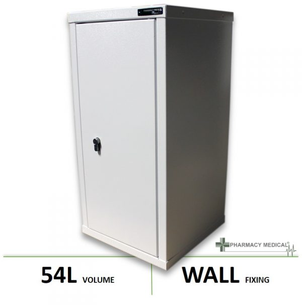MED230 Medicine Cabinet