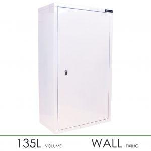 MED350 Medicine Cabinet main image