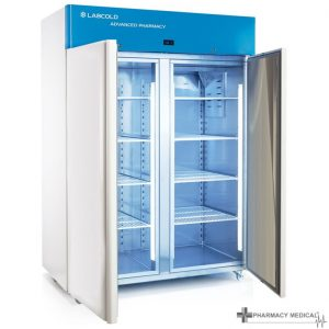 Advanced Pharmacy Fridge RPFR44043