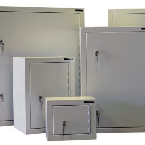 Controlled Drugs Cabinets | Single Point Locking