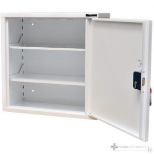 Medicine Storage Cabinet
