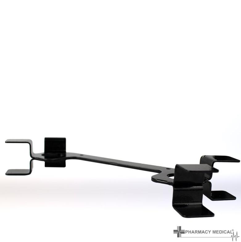 Case studies - cable reel holder