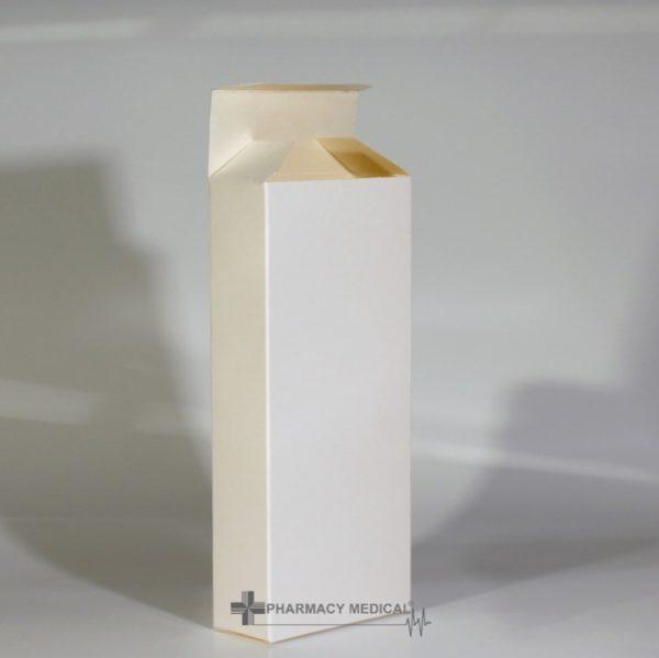 TC7 Tablet Cartons