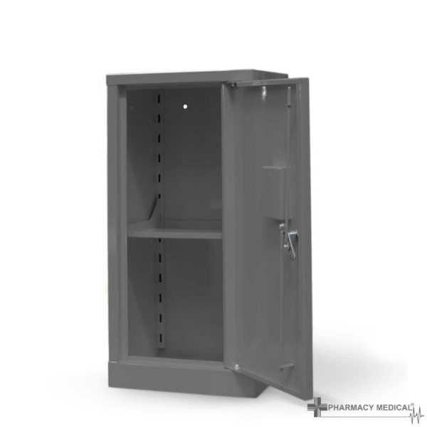 ch733 general coshh cabinet