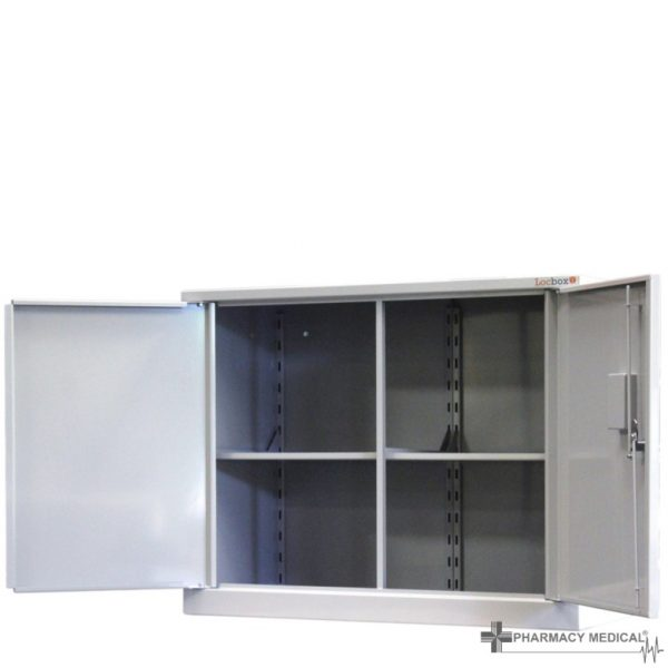 ch794d general coshh cabinet