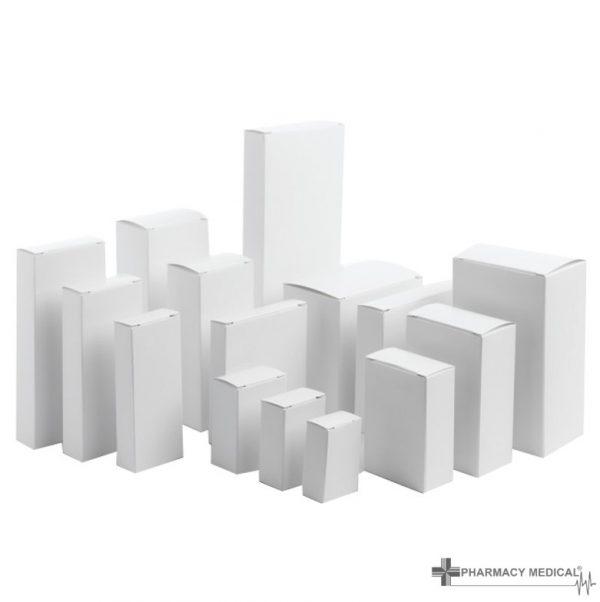 tc4 tablet cartons