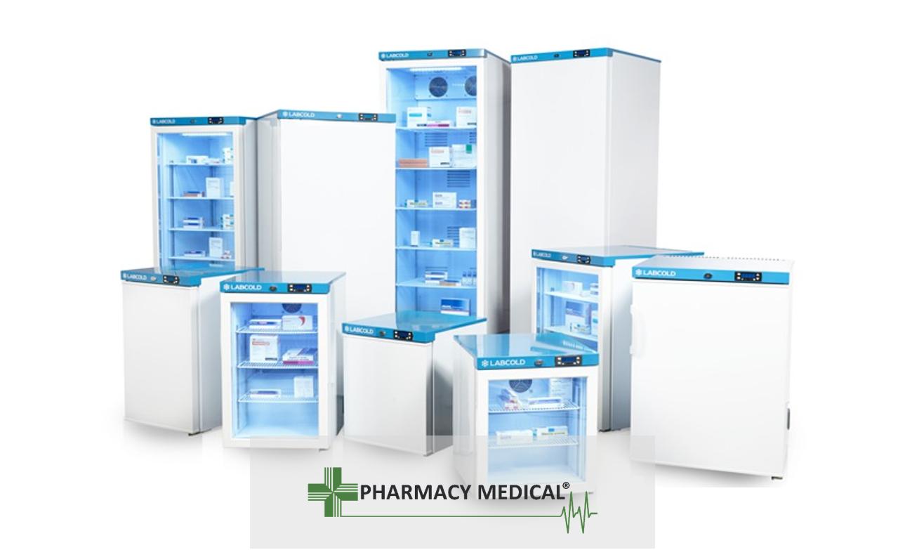 Pharmacy Fridges Pharmacy Fridges From Pharmacy Medical