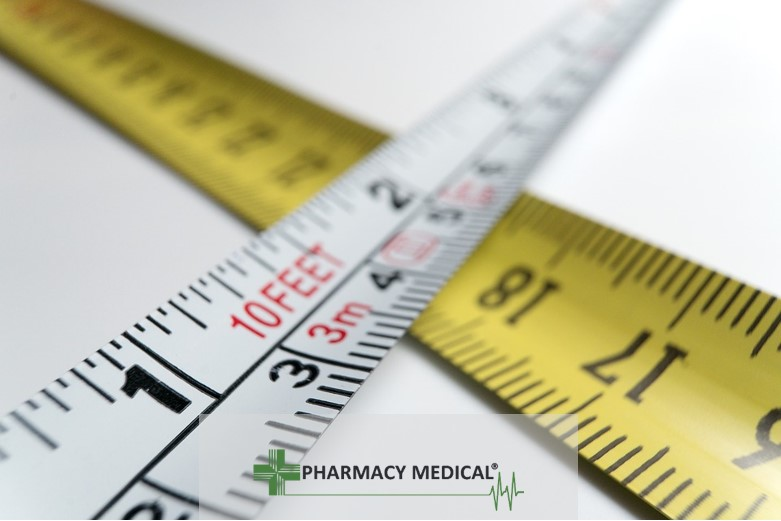 Medicine Cabinet Buying Guide measuring your cabinet