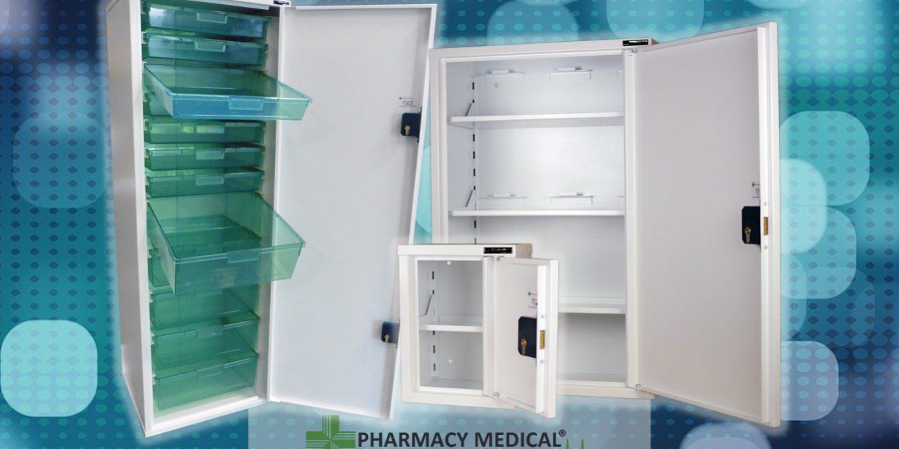 News Medicine Cabinet Overview