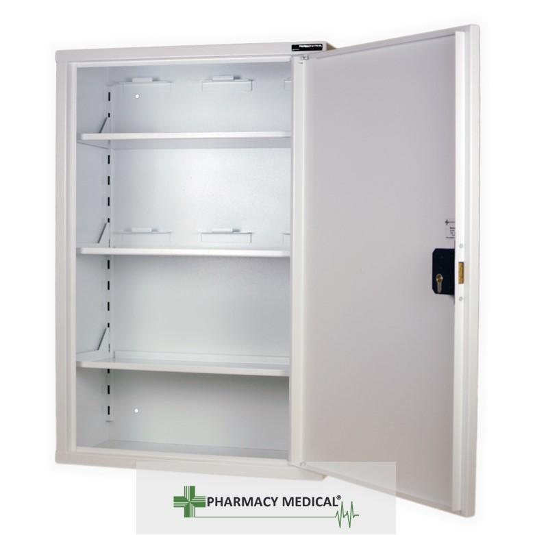 Medicine Cabinet Buying Guide MED300